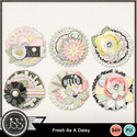 Fresh_as_a_daisy_cluster_seals_small