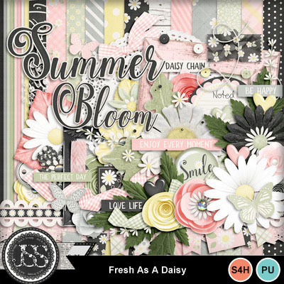 Fresh_as_a_daisy_kit