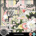 Fresh_as_a_daisy_kit_small