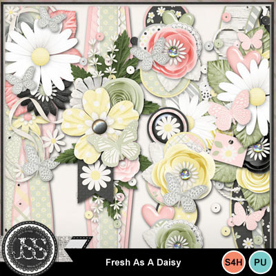 Fresh_as_a_daisy_page_borders