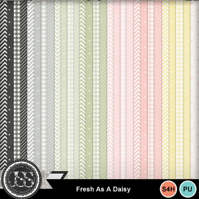 Fresh_as_a_daisy_pattern_papers