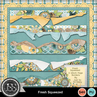 Fresh_squeezed_page_borders