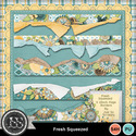 Fresh_squeezed_page_borders_small