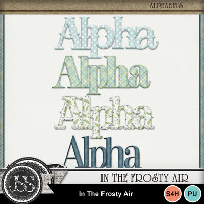 In_the_frosty_air_alphabets