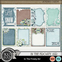 In_the_frosty_air_journal_cards_small