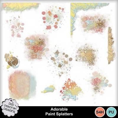Ad_paint