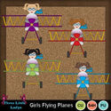 Girls_flying_planes--tll_small