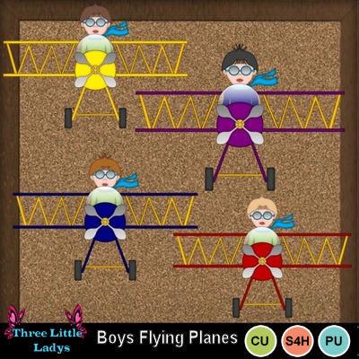 Boys_flying_planes--tll
