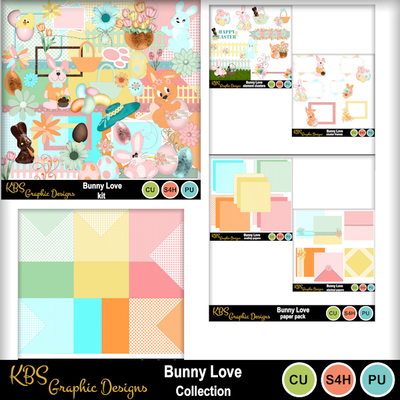 Bunny_love_collection_prev