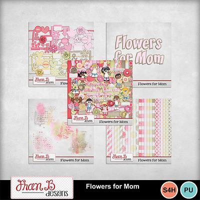 Flowersformombundle1