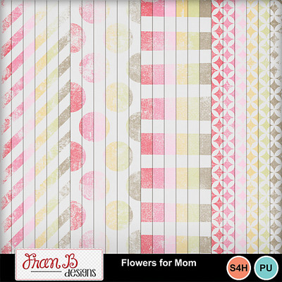 Flowersformomextrapapers1