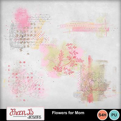 Flowersformomgraffiti1