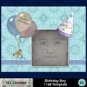 Birthday_boy_11x8_template-001a_small