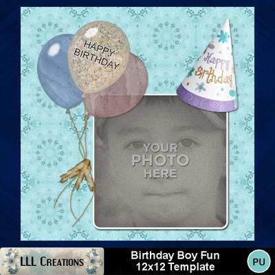 Birthday_boy_fun_template-001a