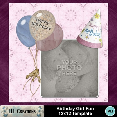 Birthday_girl_fun_template-001a