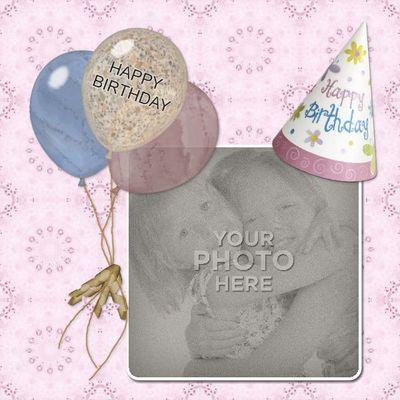 Birthday_girl_fun_template-001
