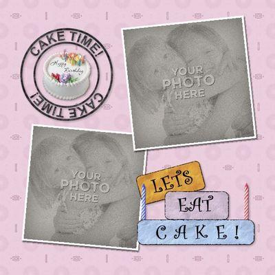 Birthday_girl_fun_template-004