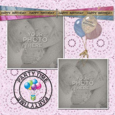 Birthday_girl_fun_template-005