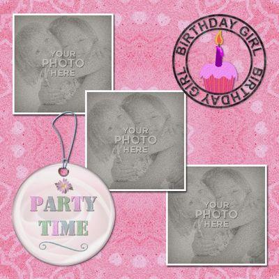 Birthday_girl_fun_template-003