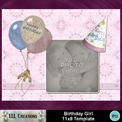 Birthday_girl_11x8_template-001a