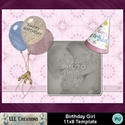 Birthday_girl_11x8_template-001a_small