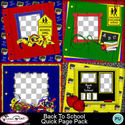 Backtoschoolqpp1-1_small