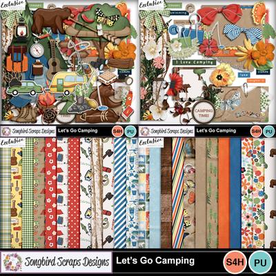 Let_s_go_camping__exclusive_bundle