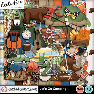 Let_s_go_camping__exclusive