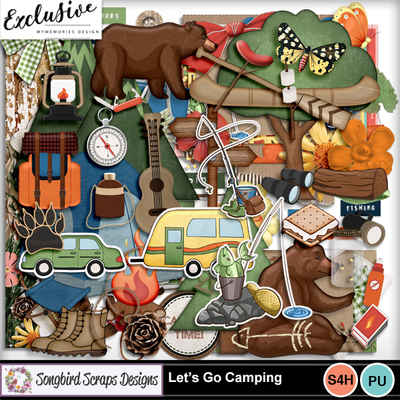 Let_s_go_camping__exclusive_embellishments2