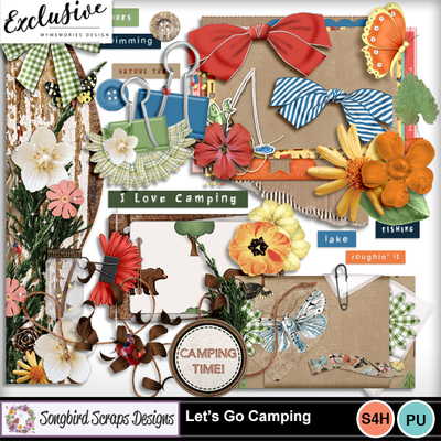 Let_s_go_camping__exclusive_embellishments