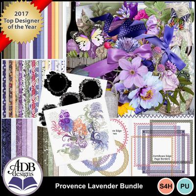 Provencelavender_bundle