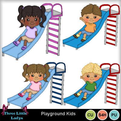 Play_ground_kids--tll