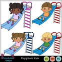 Play_ground_kids--tll_small