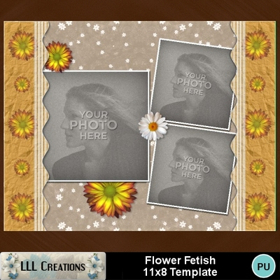Flower_fetish_11x8_template-001a
