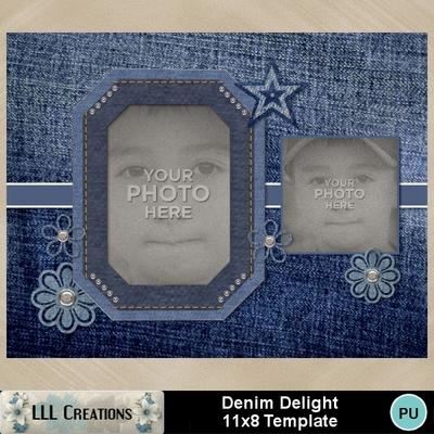 Denim_delight11x8_template-001a