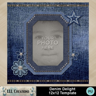 Denim_delight_template-001a