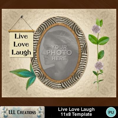 Live_love_laugh_11x8_template-001a