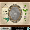 Live_love_laugh_11x8_template-001a_small
