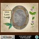 Live_love_laugh_11x8_template-001a_small