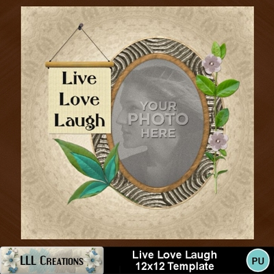 Live_love_laugh_template-001a