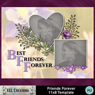 Friends_forever_11x8_template-001a