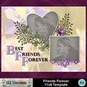 Friends_forever_11x8_template-001a_small