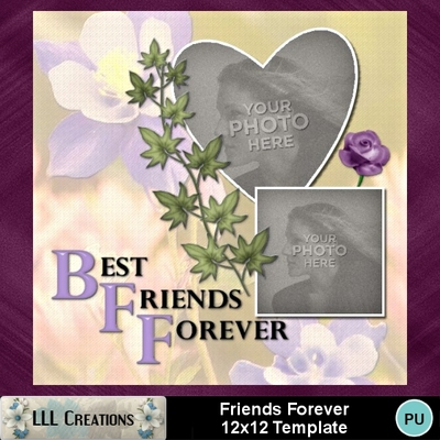 Friends_forever_template-001a