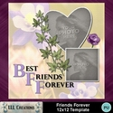 Friends_forever_template-001a_small