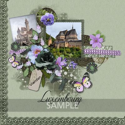 600-adbdesigns-provence-lavender-lana-02