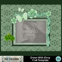 Green_with_envy_11x8_template-001a_small
