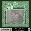 Green_with_envy_template-001a_small