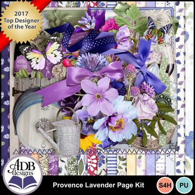 Provencelavender_pkall