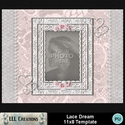 Lace_dream_11x8_template-001a_small