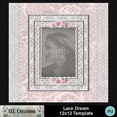 Lace_dream_template-001a